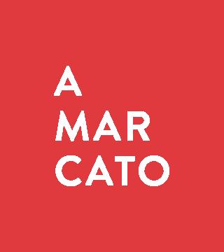 Marcato - A Marcato - Marcato
