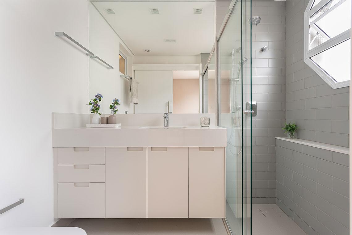 Casa Unique – Alameda Franca